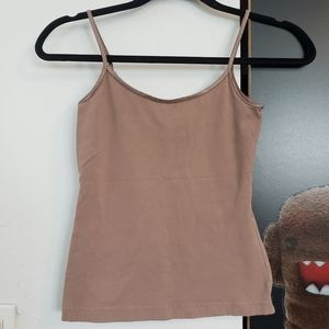 Nordstrom BP Cami/Tank top